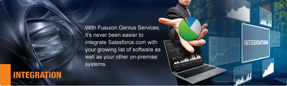 global system integration services mark Systems integration services mcp-6093 a global integration as a service (iaas) marks the rise of a new business model.